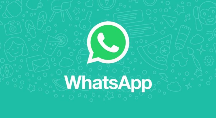 WhatsApp Banner
